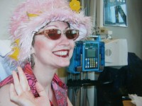 C-PICTURE-Heather-pink-chemo-e1356308148470
